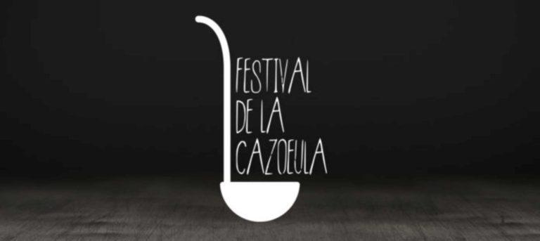 S.Bernardo disseta il Festival de la Cazoeula